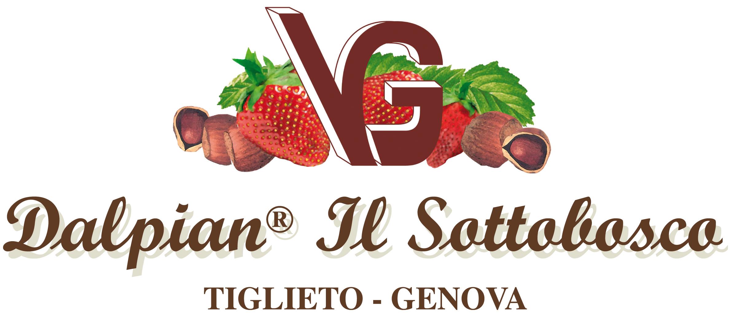 Azienda Agricola Luca Dalpian